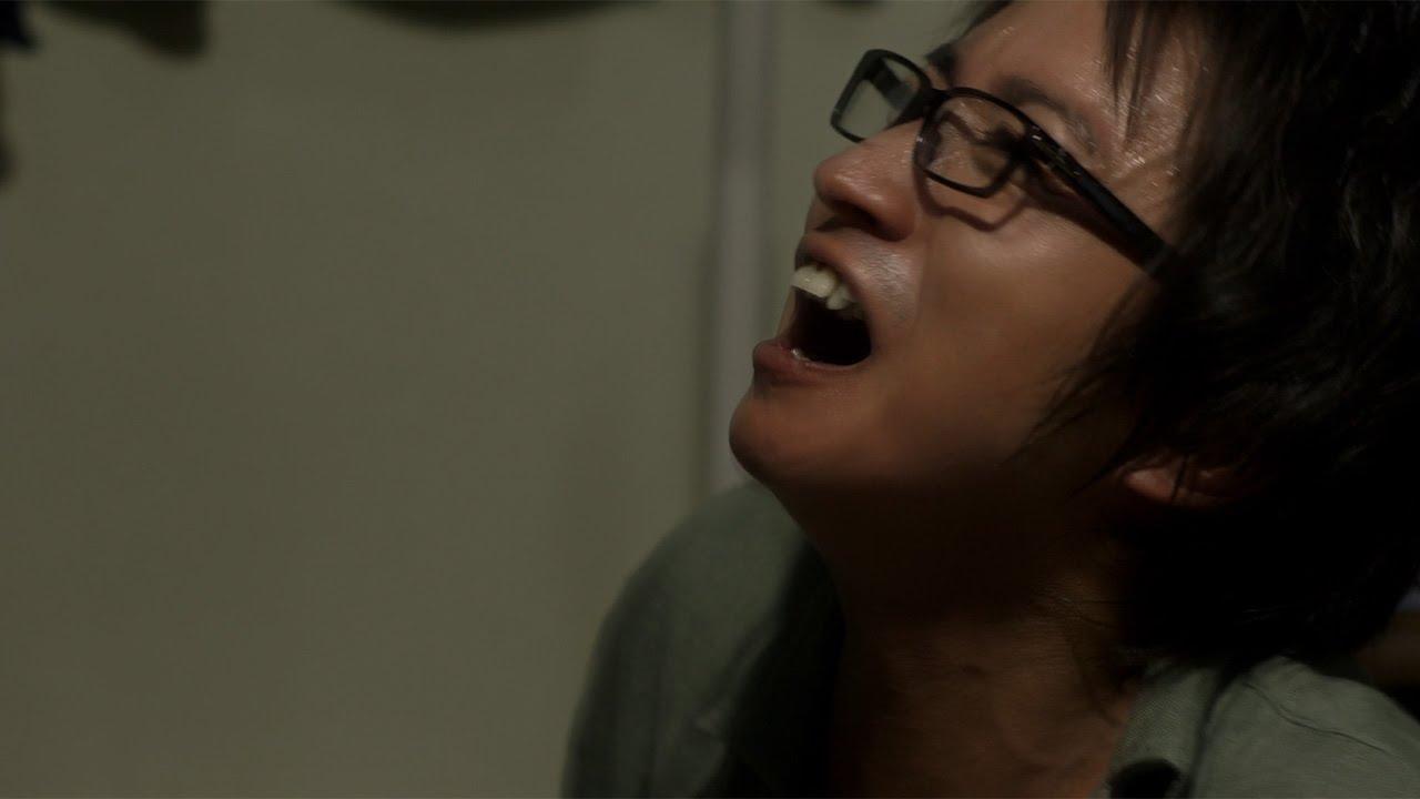 画像: 藤原竜也が絶叫!映画「僕だけがいない街」特報 #Boku Dake ga Inai Machi #movie youtu.be