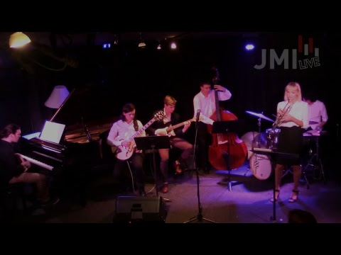 Ensemble Performances @ JMI Live - 15/09/18