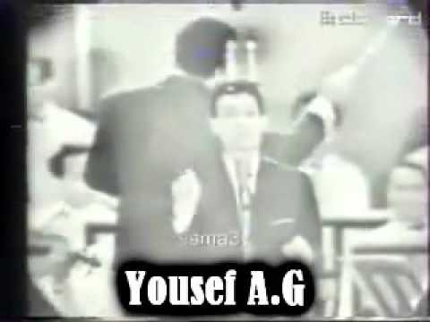 Abdel Halim Hafez -Quiz