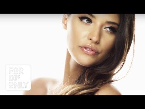 Antonia - Marabou (Odd Remix Edit) (VJ Tony Video Edit)