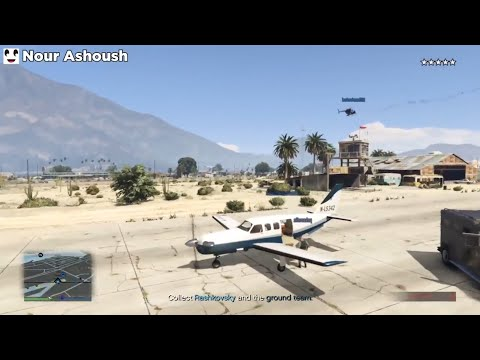 gta-5-thug-life-funny-moments-#19