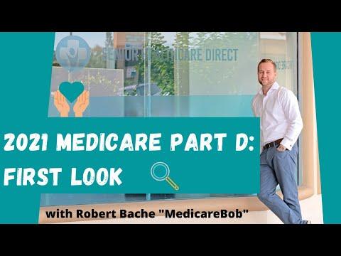 a-first-look-at-the-2021-medicare-part-d-plans---2021-medicare-part-d-drug-plans-explained
