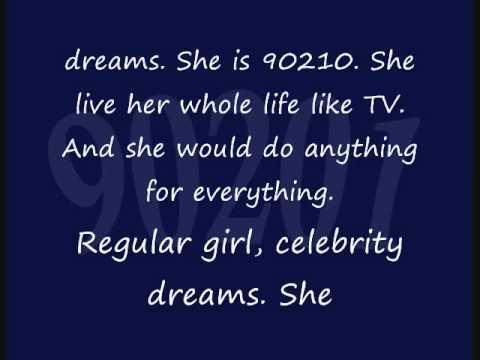 Wale - 90210