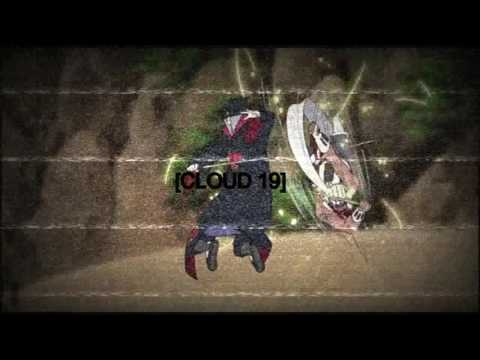 CLOUD 19 OFFICIAL VIDEO