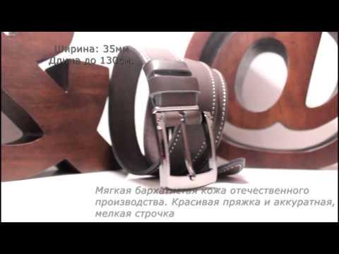 Купить мужскую одежду для дома в москве вы можете в интернет-магазине « пижама пати». Бесплатная доставка, возможность примерки товара. Тел. : 8( 800)555-06-52.