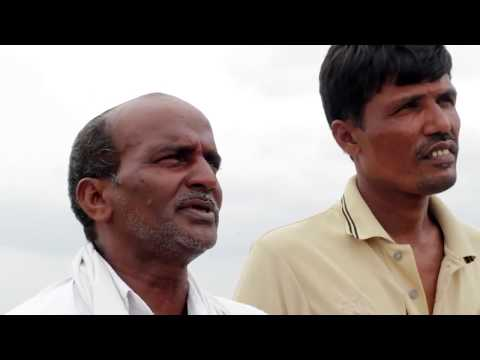 India: A Documentary on the role of Sub-agents in the Recruitment of Migrant Workers