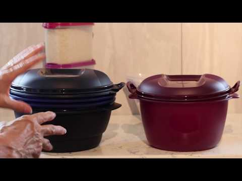 tupperware-microwave-rice-cooker
