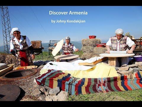 My beautiful Armenia by my Drone