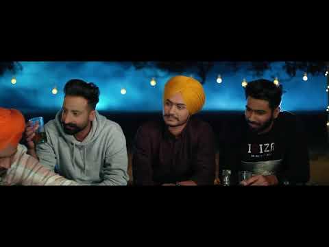 Sad Sale Himmat Sandhu 720p Mr Jatt Com