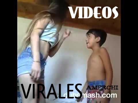 Los Videos Mas Vistos Y Virales De Youtube 2016!!Internet