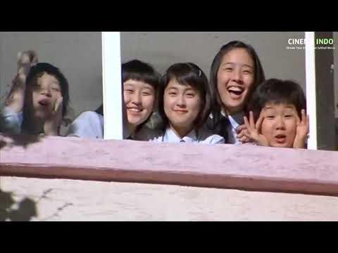 Film Korea Jenny Juno 2005 Sub Indo