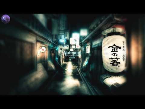 Nocturne - A Liquid Drum & Bass Mix [Free DL]