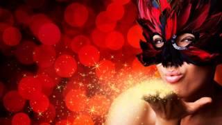 2013 Trinidad & Tobago Pre-Carnival SOCA MIX