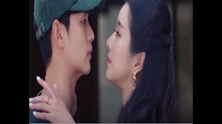 It S Okay To Not Be Okay Sub Espanol Youtube Well dominated love all episodes are available, you can download all chinese dramas in high quality videos with english subtitles. youtube