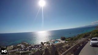 Planning Fitness, Detox & Health Retreats in Palma De Mallorca for Weight Loss 2016/2017