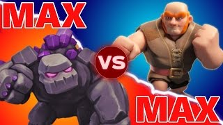 Clash of clans attack | learn how to attack on higher th with low level troops 100% (video 15)
