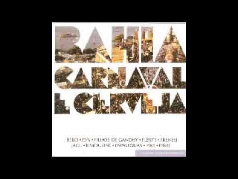 ARMANDINHO BAIXAR MUSICA CD SUA 2013