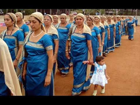 Kodava Song ( UNITED COORG) - Kiran K..wmv