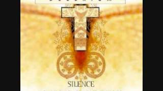 Delerium - Silence (Album Version) edit