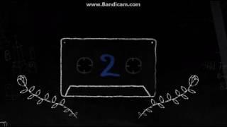 Tape 1, Side B [Full Tape Audio]