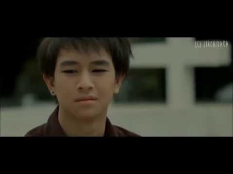 พี่ชาย | My Bromance - If This Was A Movie (FULL Fan Made)