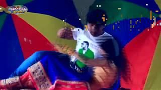 HD- बिली में किली लगाके हिलईल राजा जी / Billi Me Kili Lagake Hilail Raja Ji