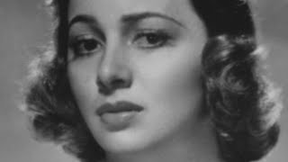 The Truth About Olivia De Havilland