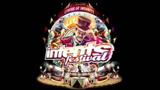 Video Intents Festival 2017 Warm-Up Mix (Anthem Special) download MP3, 3GP, MP4, WEBM, AVI, FLV November 2017