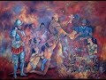 The Great Maya Book Burning of 1562:  Mexico Unexplained