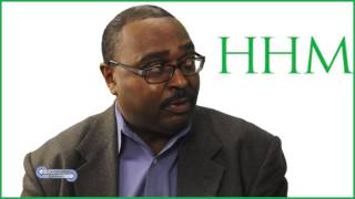 The Howard Hughes Medical Institute approach to funding research is different - Rod Hargraves: HHMI