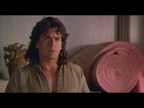 Download Hot Shots Movie Part I And Deux James Rudy As