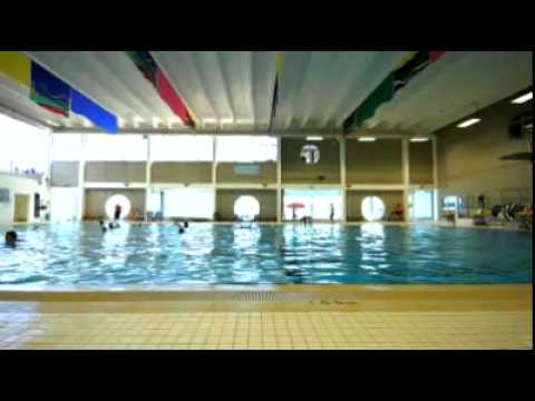 Hollyburn Country Club Facilities Video