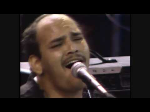 Is It You? _ Lee Ritenour