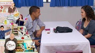 Baixar Monse se enamora de su profesor | Corazón apasionado... | Como dice el dicho