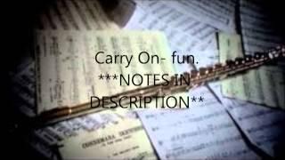 War thunder game footage recorder sheet notes