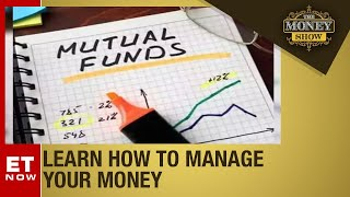 Analysing your MF and where it invests | The Money Show