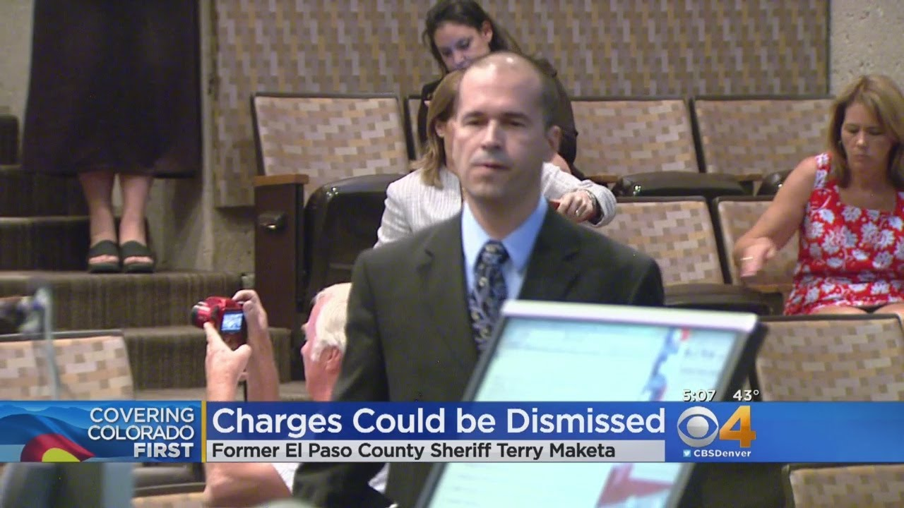 charges-could-be-dismissed-in-maketa-case
