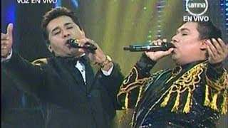 Yo soy JOSE JOSE Y JUAN GABRIEL 6-08-2012 peru - Completo CRITICAS - Yo soy 6 agosto. jose jose peru