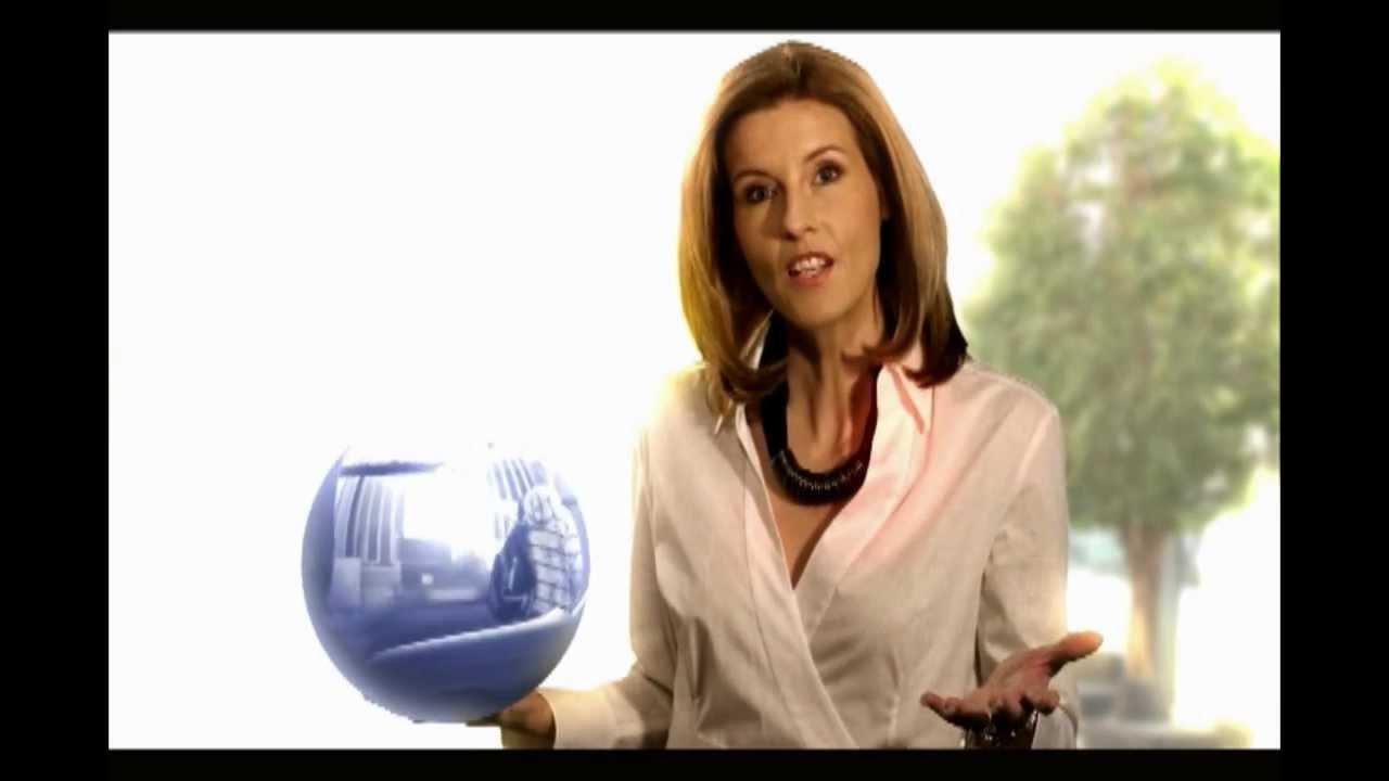 Monika matschnig körpersprache