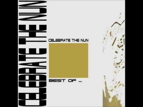 06-Celebrate The Nun - you make me wonder (by DJ VF)