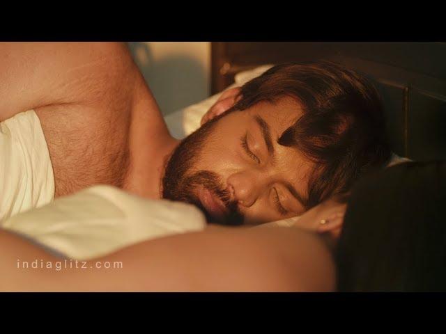 Nannu Vadili Neevu Polevule Telugu movie Teaser || BalaKrishna, Wamiqa Gabbi