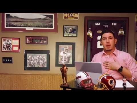 Hurry Up Offense: Episode 5