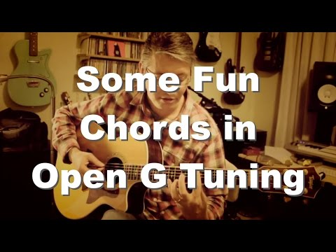 some-fun-chords-in-open-g