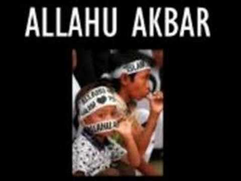 Pemuda Islam - Orkes El Suraya