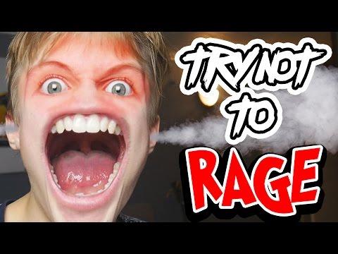 flickvän blir arg youtube Lidingö