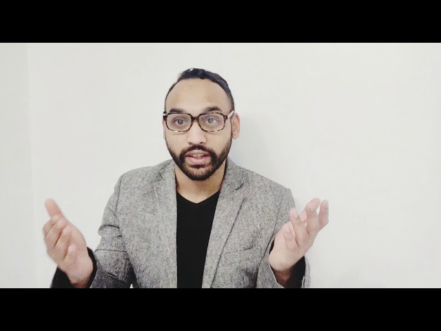 Twitter ads - don't bother! | SMMA with Abul Hussain