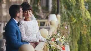 видео организация свадеб Харьков