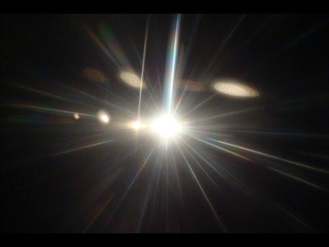 Подсветка в багажник Chevrolet Cruze, Своимируками52