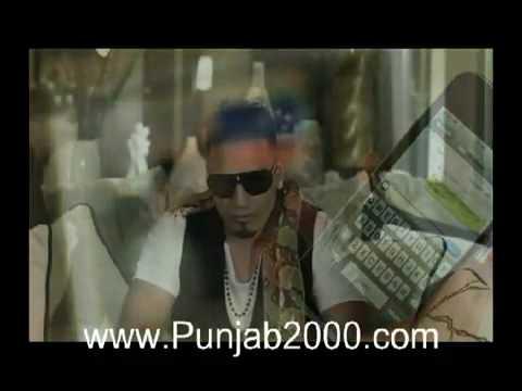 Bewafa Imran  Khan (Official Full Length HD Video).mp4