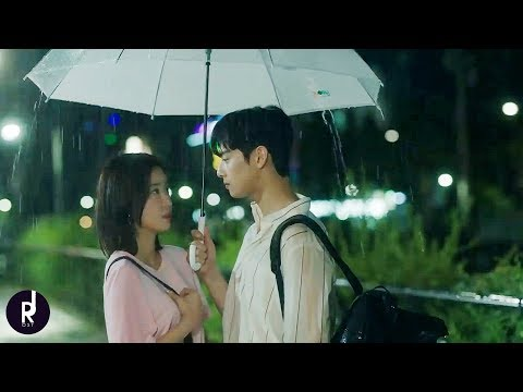 [MV] 정기고 (Junggigo) - D-Day | My ID Is Gangnam Beauty OST PART 5 | ซับไทย